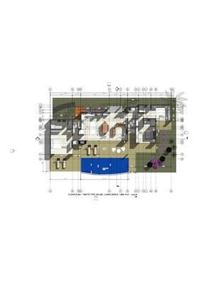 First-Floor-59.jpg