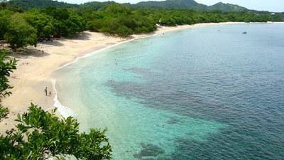 16 - Playa Brasilito - Brand New Home Walkable to the Beach.jpg