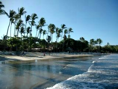 21 - Warm and Bubbly Tamarindo Beach - Ocean-vicinity Luxury Condo For Sale.jpg