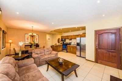 Spacious Living Room Area - Ocean-vicinity Luxury Condo For Sale.jpg