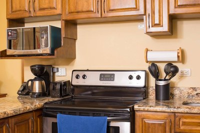 6 - Fully Loaded Gourmet Kitchen - Ocean-vicinity Luxury Condo For Sale.jpg
