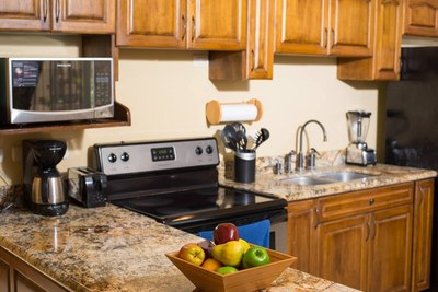 7 - Fully Loaded Gourmet Kitchen - Ocean-vicinity Luxury Condo For Sale.jpg