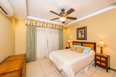 8 - Large Master Suite - Ocean-vicinity Luxury Condo For Sale.jpg