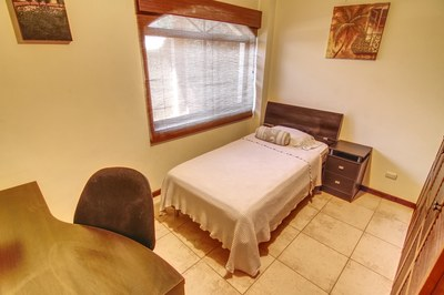Second Guest Bedroom - Luxury Condo Close To Tamarindo Beach
