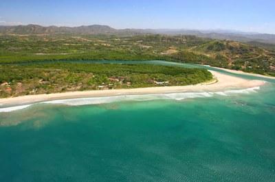 15_KRAIN_Cabo Velas 35_Grarden View_Matapalo.jpg