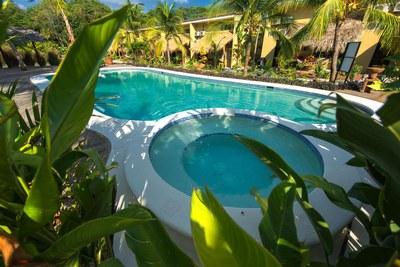 00_KRAIN_Cabo Velas 35_Garden View_Matapalo.jpg