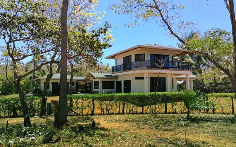 The Gem: Near the Coast and Oceanfront House For Sale in Lagarto