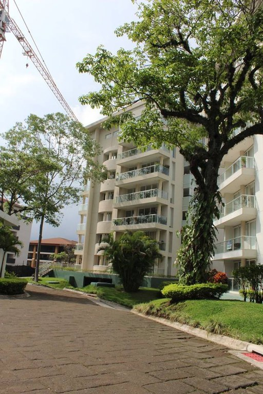 Exclusive Pent House for Sale in Escazu. Price Reduced!