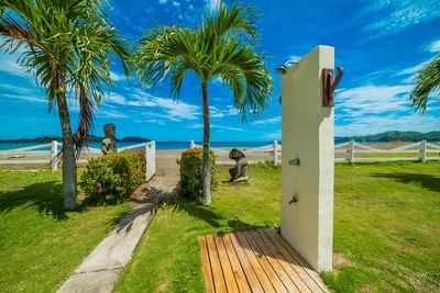 22_KRAIN_Pacific Beach 11_ Ocean View_ Playa Potrero (2).jpg