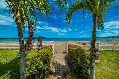 23_KRAIN_Pacific Beach 11_ Ocean View_ Playa Potrero (1).jpg