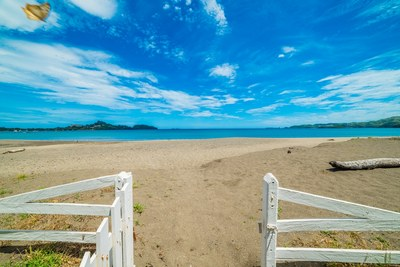 24_KRAIN_Pacific Beach 11_ Ocean View_ Playa Potrero.jpg