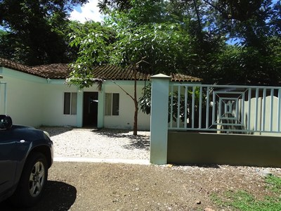 Summer coast realty, guanacaste properties for sale, flamingo ebach properties, gold coast guanacaste, lindsey cantillo, surfisde potrero beach, propertie sin costa risa for sale -23.jpg