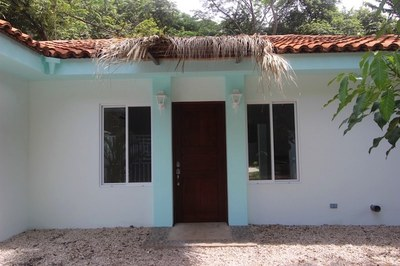 Summer coast realty, guanacaste properties for sale, flamingo ebach properties, gold coast guanacaste, lindsey cantillo, surfisde potrero beach, propertie sin costa risa for sale -26.jpg