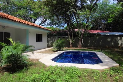 Summer coast realty, guanacaste properties for sale, flamingo ebach properties, gold coast guanacaste, lindsey cantillo, surfisde potrero beach, propertie sin costa risa for sale -27.jpg