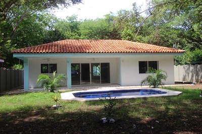 Summer coast realty, guanacaste properties for sale, flamingo ebach properties, gold coast guanacaste, lindsey cantillo, surfisde potrero beach, propertie sin costa risa for sale -28.jpg