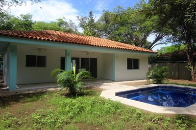 Summer coast realty, guanacaste properties for sale, flamingo ebach properties, gold coast guanacaste, lindsey cantillo, surfisde potrero beach, propertie sin costa risa for sale -29.jpg