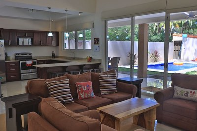Summer coast realty, flamingo beach properties, lindsey cantillo, guanacaste properties for sale, gold coast guanacaste, properties in costa rica, tamarindo beach-16.jpg