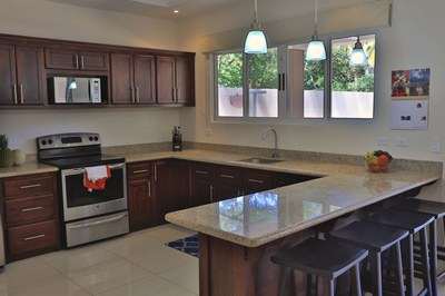 Summer coast realty, flamingo beach properties, lindsey cantillo, guanacaste properties for sale, gold coast guanacaste, properties in costa rica, tamarindo beach-17.jpg