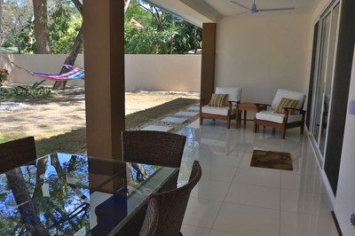 Summer coast realty, flamingo beach properties, lindsey cantillo, guanacaste properties for sale, gold coast guanacaste, properties in costa rica, tamarindo beach-19.jpg