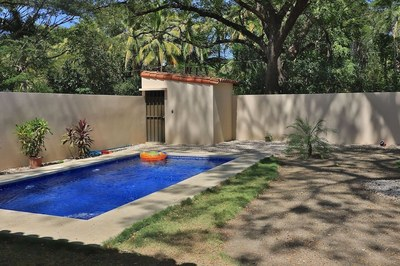 Summer coast realty, flamingo beach properties, lindsey cantillo, guanacaste properties for sale, gold coast guanacaste, properties in costa rica, tamarindo beach-20.jpg