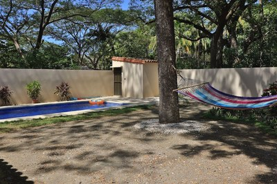 Summer coast realty, flamingo beach properties, lindsey cantillo, guanacaste properties for sale, gold coast guanacaste, properties in costa rica, tamarindo beach-22.jpg