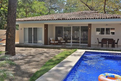 Summer coast realty, flamingo beach properties, lindsey cantillo, guanacaste properties for sale, gold coast guanacaste, properties in costa rica, tamarindo beach-23.jpg