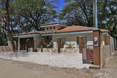 Summer coast realty, flamingo beach properties, lindsey cantillo, guanacaste properties for sale, gold coast guanacaste, properties in costa rica, tamarindo beach-2.jpg