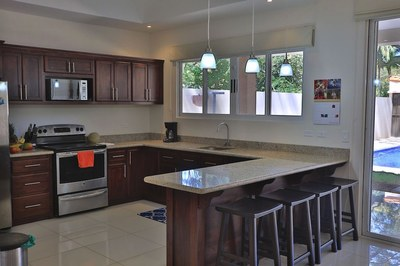Summer coast realty, flamingo beach properties, lindsey cantillo, guanacaste properties for sale, gold coast guanacaste, properties in costa rica, tamarindo beach-5.jpg