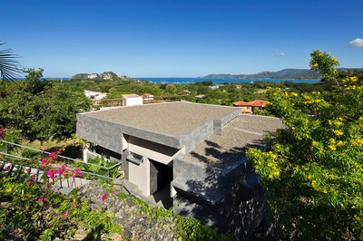 summer coast realty flamingo, flamingo beach, lindsey cantillo, properties in costa rica, guanacaste properties for sale, gold coast guanacaste, tamarindo beach real estate -10.jpg