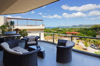 summer coast realty flamingo, flamingo beach, lindsey cantillo, properties in costa rica, guanacaste properties for sale, gold coast guanacaste, tamarindo beach real estate -20.jpg