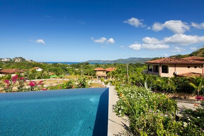 summer coast realty flamingo, flamingo beach, lindsey cantillo, properties in costa rica, guanacaste properties for sale, gold coast guanacaste, tamarindo beach real estate -23.jpg