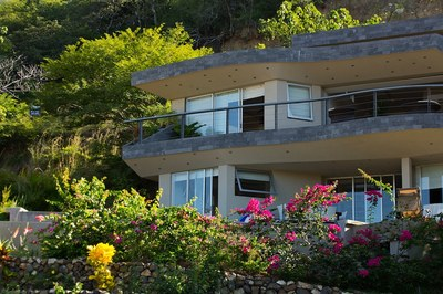 summer coast realty flamingo, flamingo beach, lindsey cantillo, properties in costa rica, guanacaste properties for sale, gold coast guanacaste, tamarindo beach real estate -26.jpg