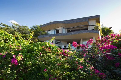 summer coast realty flamingo, flamingo beach, lindsey cantillo, properties in costa rica, guanacaste properties for sale, gold coast guanacaste, tamarindo beach real estate -30.jpg