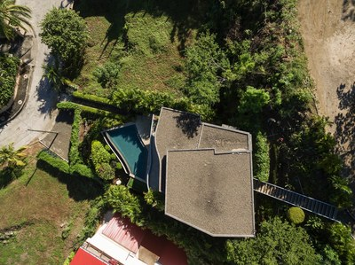 summer coast realty flamingo, flamingo beach, lindsey cantillo, properties in costa rica, guanacaste properties for sale, gold coast guanacaste, tamarindo beach real estate -3.jpg