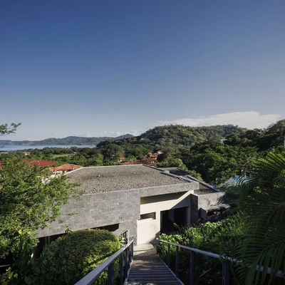 summer coast realty flamingo, flamingo beach, lindsey cantillo, properties in costa rica, guanacaste properties for sale, gold coast guanacaste, tamarindo beach real estate -8.jpg