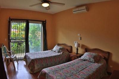 summer coast realty, flamingo beach properties, flamingo properties for sale, properties in costa rica, tamarindo rentals, lindsey cantillo, flamingo beach, costa rica real estate -14.jpg