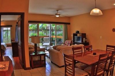 summer coast realty, flamingo beach properties, flamingo properties for sale, properties in costa rica, tamarindo rentals, lindsey cantillo, flamingo beach, costa rica real estate -17.jpg