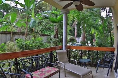 summer coast realty, flamingo beach properties, flamingo properties for sale, properties in costa rica, tamarindo rentals, lindsey cantillo, flamingo beach, costa rica real estate -22.jpg