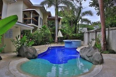 summer coast realty, flamingo beach properties, flamingo properties for sale, properties in costa rica, tamarindo rentals, lindsey cantillo, flamingo beach, costa rica real estate -25.jpg