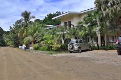 summer coast realty, flamingo beach properties, flamingo properties for sale, properties in costa rica, tamarindo rentals, lindsey cantillo, flamingo beach, costa rica real estate -27.jpg
