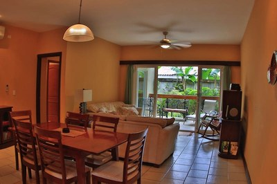 summer coast realty, flamingo beach properties, flamingo properties for sale, properties in costa rica, tamarindo rentals, lindsey cantillo, flamingo beach, costa rica real estate .jpg