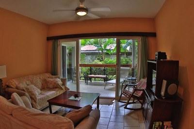 summer coast realty, flamingo beach properties, flamingo properties for sale, properties in costa rica, tamarindo rentals, lindsey cantillo, flamingo beach, costa rica real estate -3.jpg