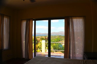 summer coast realty, flamingo beach, flamingo beach properties, lindsey cantillo, properties in costa rica, gold coast guanacaste, tamarindo beach rentals, -11.jpg