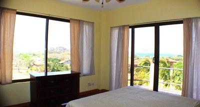 summer coast realty, flamingo beach, flamingo beach properties, lindsey cantillo, properties in costa rica, gold coast guanacaste, tamarindo beach rentals, -12.jpg