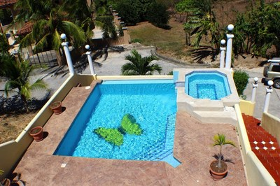 summer coast realty, flamingo beach, flamingo beach properties, lindsey cantillo, properties in costa rica, gold coast guanacaste, tamarindo beach rentals, -13.jpg