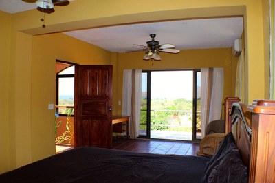 summer coast realty, flamingo beach, flamingo beach properties, lindsey cantillo, properties in costa rica, gold coast guanacaste, tamarindo beach rentals, -15.jpg