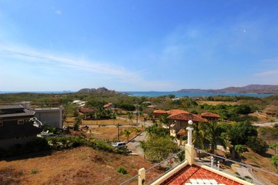 summer coast realty, flamingo beach, flamingo beach properties, lindsey cantillo, properties in costa rica, gold coast guanacaste, tamarindo beach rentals, -25.jpg