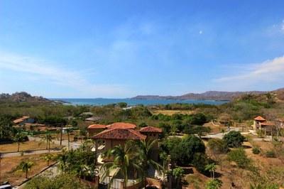 summer coast realty, flamingo beach, flamingo beach properties, lindsey cantillo, properties in costa rica, gold coast guanacaste, tamarindo beach rentals, -26.jpg