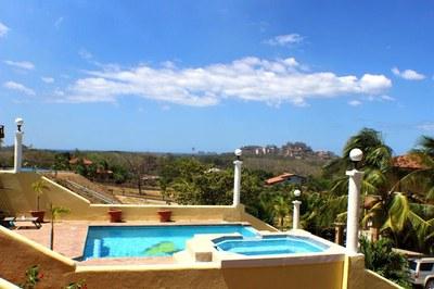 summer coast realty, flamingo beach, flamingo beach properties, lindsey cantillo, properties in costa rica, gold coast guanacaste, tamarindo beach rentals, .jpg