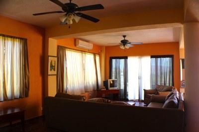 summer coast realty, flamingo beach, flamingo beach properties, lindsey cantillo, properties in costa rica, gold coast guanacaste, tamarindo beach rentals, -5.jpg